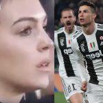 ronaldo-150x150 Juventus : La réaction d'Alessandro Del Piero à la signature de Cr7