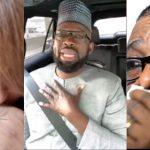 tounkara-1-150x150 (Vidéo) Hymne nationale - Tounkara se paie la tête de Zoss ! A mourir de rires