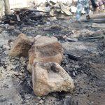 whatsapp_image_2019-03-16_at_09.41.45-150x150 Incendie : Petersen est en train d'être réduit en cendre!