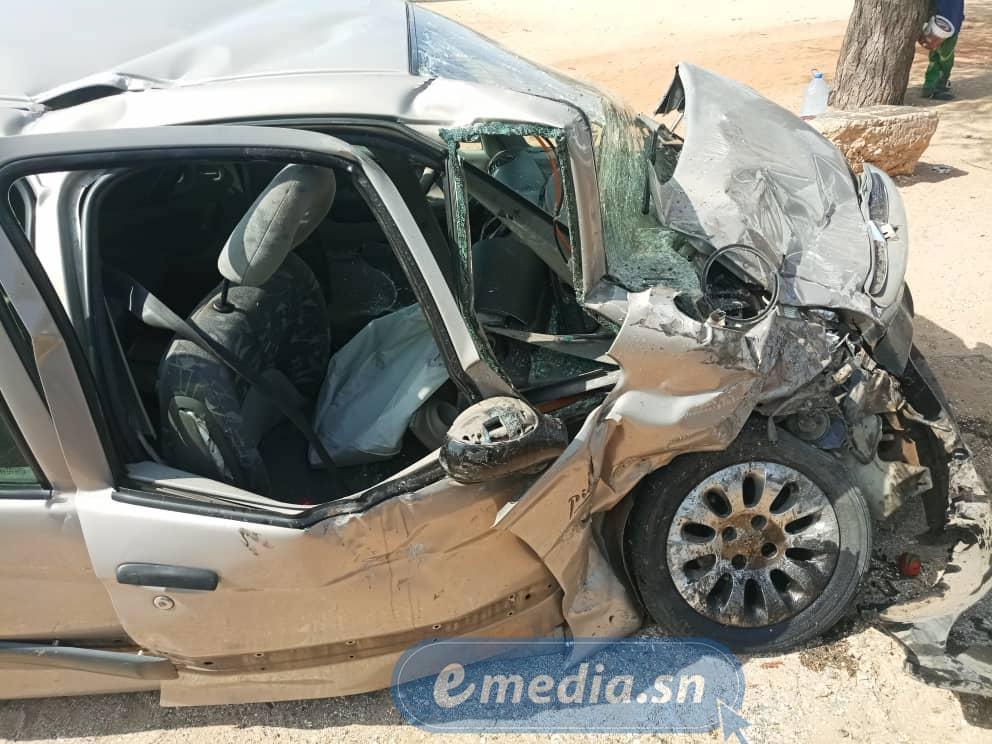 whatsapp_image_2019-03-28_at_16.03.28 🔴URGENT - Un violent accident sur la route de Ndar, bilan lourd (03 Photos)