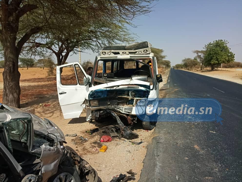 whatsapp_image_2019-03-28_at_16.03.31 🔴URGENT - Un violent accident sur la route de Ndar, bilan lourd (03 Photos)