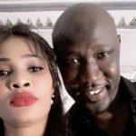 wiriwiri_ceikh-soumboulou-150x150 (03 Photos) Ndogou de Souboulou : les sœurs Bathily en toute complicité