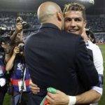 zinedine-zidane-a-totalement-confiance-en-cristiano-ronaldo_218498-678x381-1-150x150 Russie 2018: Ronaldo juge le mondial de Neymar !