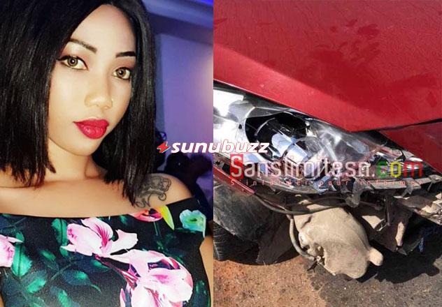 Capture-3 Urgent - Les images terrifiantes de l'accident de Nana Aidara (photos)