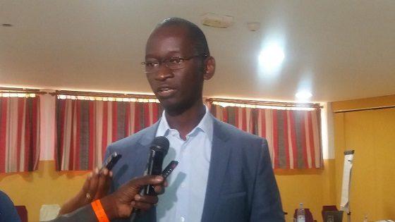 dg-fonsis-560x315 Air Sénégal : Philippe Bohn viré, voici Ibrahima Kane le nouveau DG (photos) !