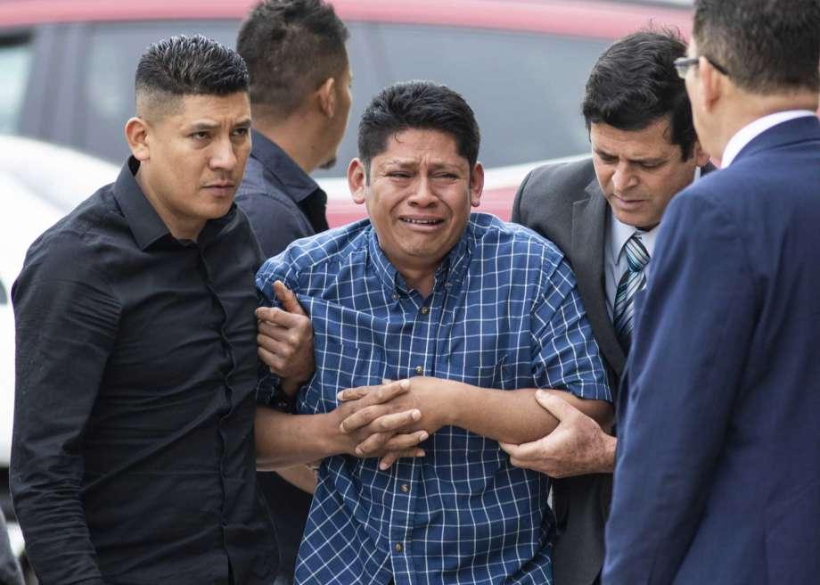 Marlen-Ochoa-Lopez-1 Horreur : une jeune fille enceinte tuée, son bébé arraché de son ventre( 05 Photos)
