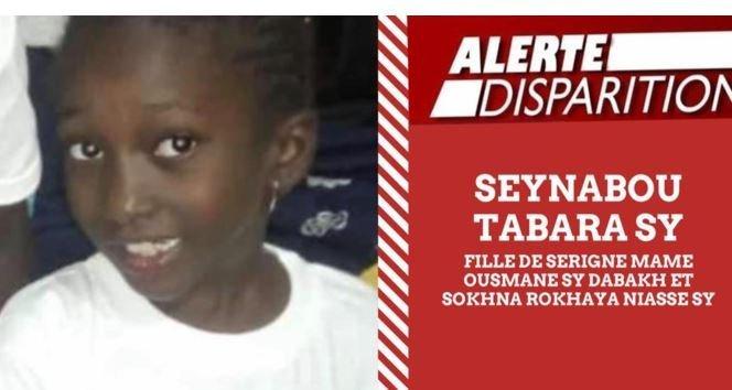 capture-99-1 Disparition mystérieuse de la fille de Serigne Mame Ousmane Sy Dabakh (photo)
