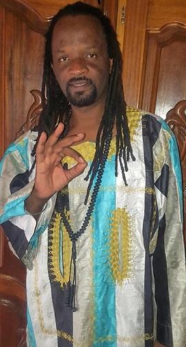 Cheikhouna-1-Copie Cheikhouna forcé de couper ses « rastas »: la raison (photos)