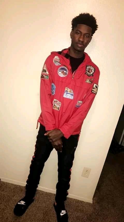 whatsapp_image_2019-07-12_at_13.10.59 Memphis - cet étudiant sénégalais tué dans de troubles circonstances