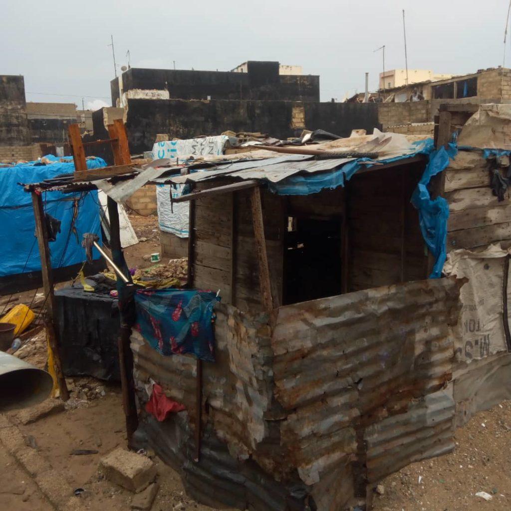 36665746-32659474-1024x1024 Destruction d'un ghetto à Dalifort (Photos)