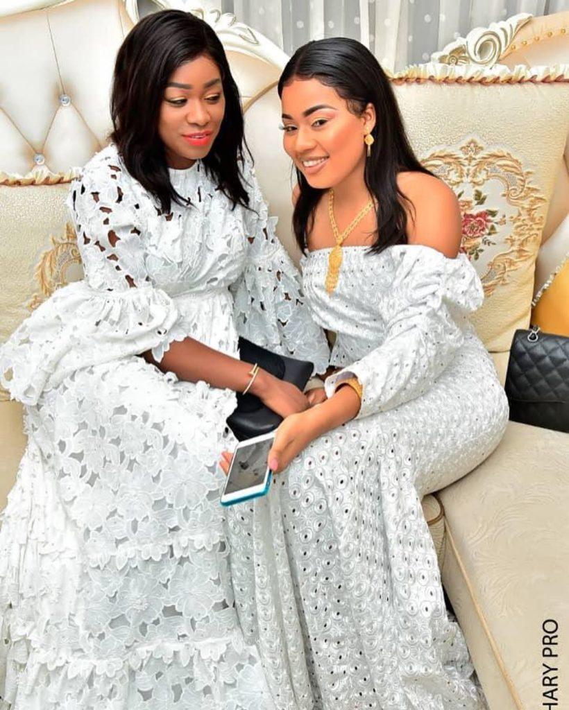 Khady-Bijou-Ndiaye-1-820x1024 Tabaski: Les « sagnsé » VIP de Bijou Ndiaye et Zahra la femme de Kouyaté (photos)