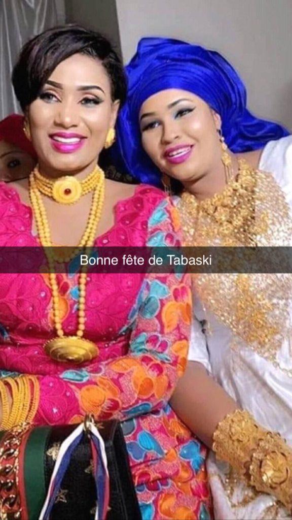 diaba-sora-leila-dakarbuzz-3-576x1024 Diaba Sora : la Kim malienne se fait humilier par sa rivale Leïla Kane (photos)