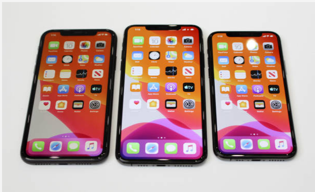 iPhone-11-1 Apple dévoile l'iPhone 11, avec une double caméra et un prix cassé: une déception ? Prix, qualités, date de sortie, Découvrez Les infos