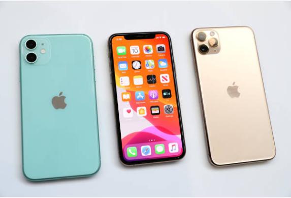 iPhone-11-3 Apple dévoile l'iPhone 11, avec une double caméra et un prix cassé: une déception ? Prix, qualités, date de sortie, Découvrez Les infos