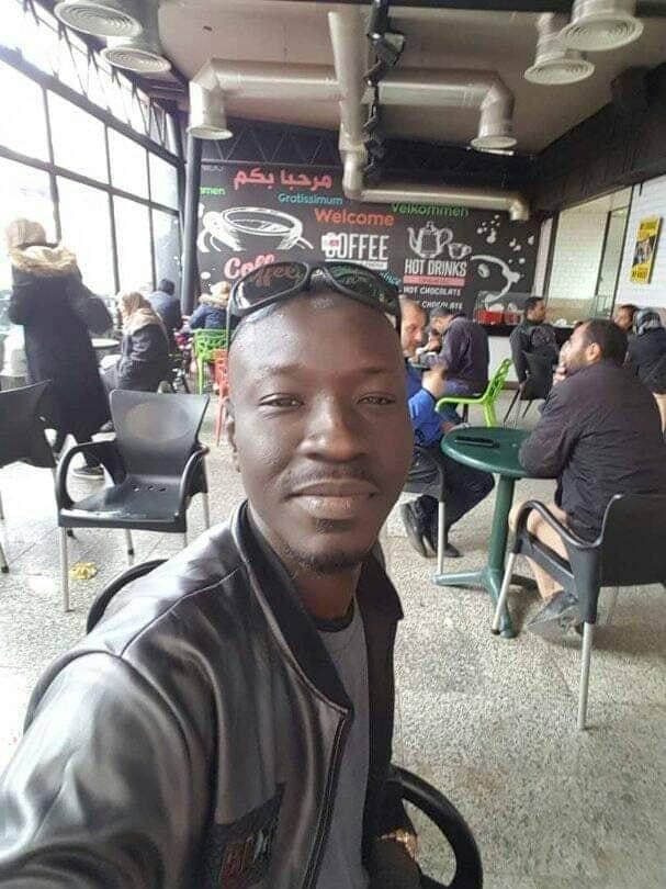 karim - Senenews - Actualité au Sénégal, Politique, Économie, Sport