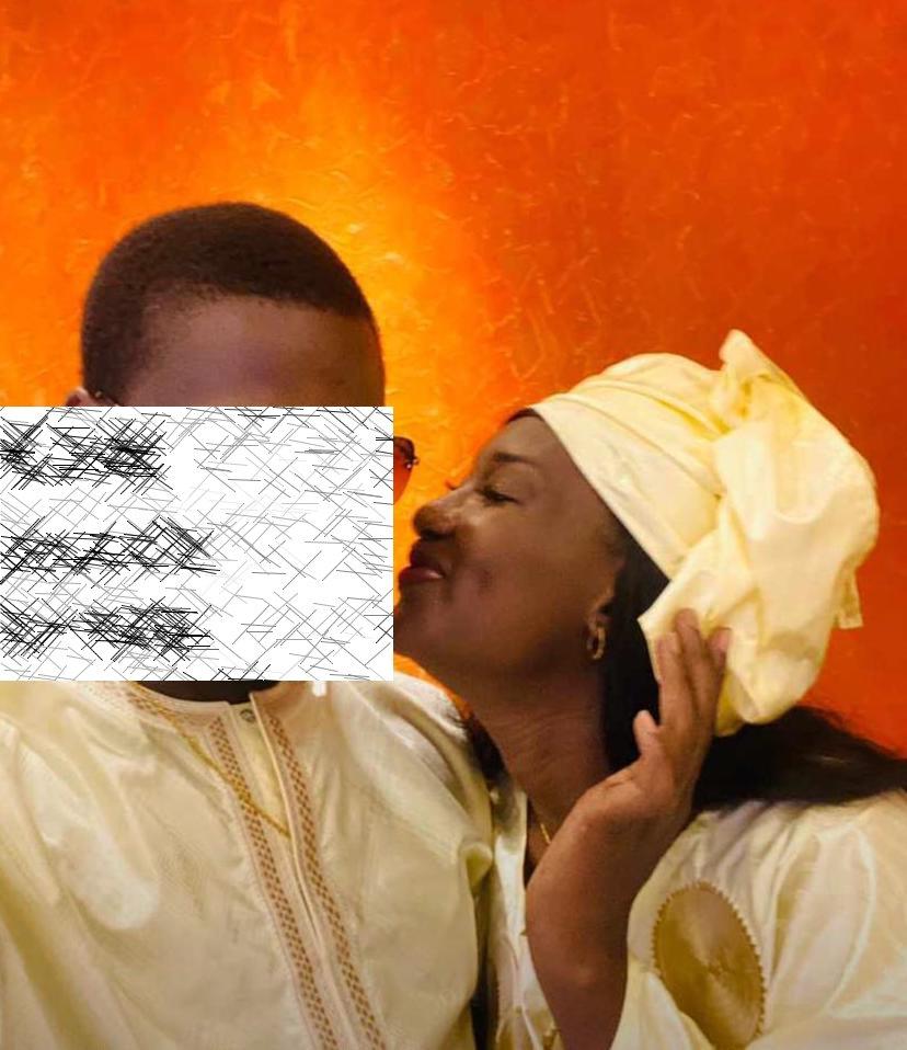 bebe sy6.B - Senenews - Actualité au Sénégal, Politique, Économie, Sport