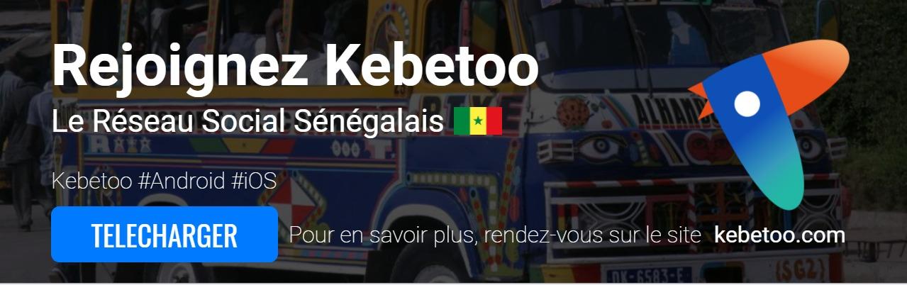 kebetoo